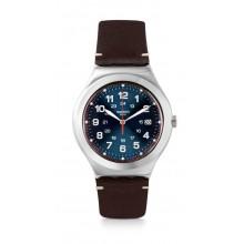 Swatch - Irony Big Classic HAPPY JOE FLASH Damenuhren / Herrenuhren Online Shop - günstig kaufen bei Studer & Hänni AG