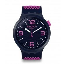 Swatch - Originals Big Bold BBCANDY Damenuhren / Herrenuhren Online Shop - günstig kaufen bei Studer & Hänni AG