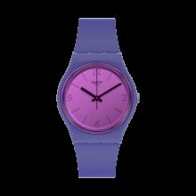 Swatch - Originals Gent MOOD BOOST Damenuhren / Herrenuhren Online Shop - günstig kaufen bei Studer & Hänni AG