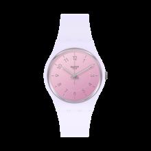 Swatch - Originals Gent COMFY BOOST Damenuhren / Herrenuhren Online Shop - günstig kaufen bei Studer & Hänni AG