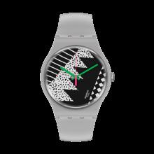 Swatch - Originals New Gent GRE_MEM L Damenuhren / Herrenuhren Online Shop - günstig kaufen bei Studer & Hänni AG