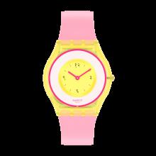 Swatch - Skin Classic INDIA ROSE 01 Damenuhren / Herrenuhren Online Shop - günstig kaufen bei Studer & Hänni AG