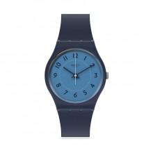 Swatch - Originals Gent AIR BOOST Damenuhren / Herrenuhren Online Shop - günstig kaufen bei Studer & Hänni AG