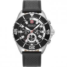 Swiss Military Hanowa - Ambassador Chronograph Damenuhren / Herrenuhren Online Shop - günstig kaufen bei Studer & Hänni AG