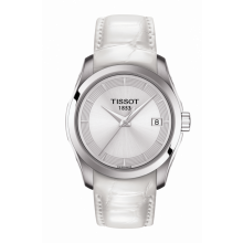 Tissot - Couturier Lady Damenuhren / Herrenuhren Online Shop - günstig kaufen bei Studer & Hänni AG
