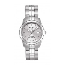 Tissot - PR100 Automatic Damenuhren / Herrenuhren Online Shop - günstig kaufen bei Studer & Hänni AG