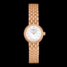 Tissot - Lovely Damenuhren / Herrenuhren Online Shop - günstig kaufen bei Studer & Hänni AG