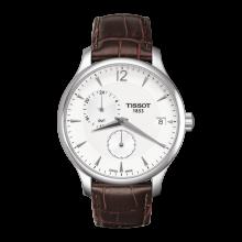 Tissot - Tradition GMT Damenuhren / Herrenuhren Online Shop - günstig kaufen bei Studer & Hänni AG