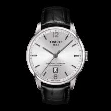 Tissot - Chemin Des Tourelles Powermatic 80 Damenuhren / Herrenuhren Online Shop - günstig kaufen bei Studer & Hänni AG