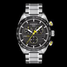 Tissot - PRS 516 Chronograph Damenuhren / Herrenuhren Online Shop - günstig kaufen bei Studer & Hänni AG