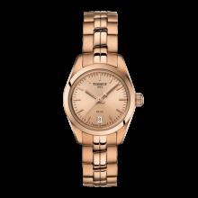 Tissot - PR 100 Lady Small Damenuhren / Herrenuhren Online Shop - günstig kaufen bei Studer & Hänni AG