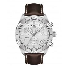 Tissot - PR 100 Gent Chronograph Damenuhren / Herrenuhren Online Shop - günstig kaufen bei Studer & Hänni AG