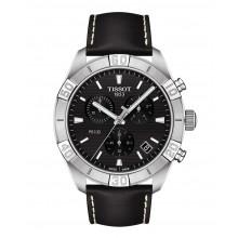 Tissot - PR 100 Sport Gent Chronograph Damenuhren / Herrenuhren Online Shop - günstig kaufen bei Studer & Hänni AG