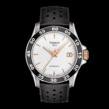 Tissot - V8 Swissmatic Damenuhren / Herrenuhren Online Shop - günstig kaufen bei Studer & Hänni AG