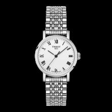 Tissot - Everytime Small Damenuhren / Herrenuhren Online Shop - günstig kaufen bei Studer & Hänni AG