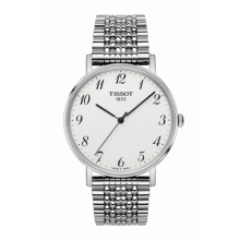 Tissot - Everytime Medium Damenuhren / Herrenuhren Online Shop - günstig kaufen bei Studer & Hänni AG