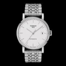 Tissot - Everytime Swissmatic Damenuhren / Herrenuhren Online Shop - günstig kaufen bei Studer & Hänni AG