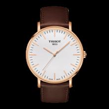 Tissot - Everytime Large Damenuhren / Herrenuhren Online Shop - günstig kaufen bei Studer & Hänni AG