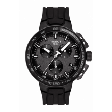 Tissot - T-Race Cycling Chronograph Damenuhren / Herrenuhren Online Shop - günstig kaufen bei Studer & Hänni AG