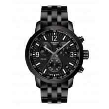 Tissot - PRC 200 Chronograph Damenuhren / Herrenuhren Online Shop - günstig kaufen bei Studer & Hänni AG