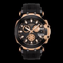 Tissot - T-Race Chronograph Damenuhren / Herrenuhren Online Shop - günstig kaufen bei Studer & Hänni AG