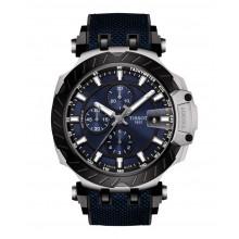 Tissot - T-Race Automatic Chronograph Damenuhren / Herrenuhren Online Shop - günstig kaufen bei Studer & Hänni AG