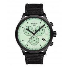 Tissot - Chrono XL Classic Damenuhren / Herrenuhren Online Shop - günstig kaufen bei Studer & Hänni AG