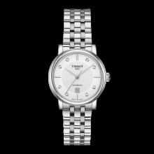 Tissot - Carson Premium Automatic Lady Damenuhren / Herrenuhren Online Shop - günstig kaufen bei Studer & Hänni AG