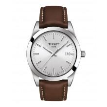 Tissot - Gentleman Damenuhren / Herrenuhren Online Shop - günstig kaufen bei Studer & Hänni AG