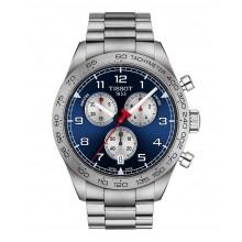 Tissot - PRS 516 Quartz Chronograph Damenuhren / Herrenuhren Online Shop - günstig kaufen bei Studer & Hänni AG