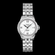 Tissot - Le Locle Automatic Lady Damenuhren / Herrenuhren Online Shop - günstig kaufen bei Studer & Hänni AG