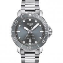 Tissot - Seastar 1000 Powermatic 80  Damenuhren / Herrenuhren Online Shop - günstig kaufen bei Studer & Hänni AG