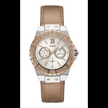 Guess - Time to Give Damenuhren / Herrenuhren Online Shop - günstig kaufen bei Studer & Hänni AG