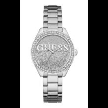 Guess - Glitter Girl Damenuhren / Herrenuhren Online Shop - günstig kaufen bei Studer & Hänni AG