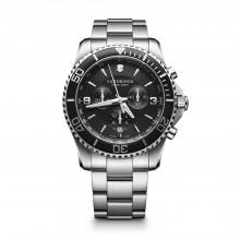 Victorinox - Maverick Chronograph Damenuhren / Herrenuhren Online Shop - günstig kaufen bei Studer & Hänni AG