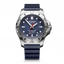 Victorinox - I.N.O.X. Professional Diver Damenuhren / Herrenuhren Online Shop - günstig kaufen bei Studer & Hänni AG