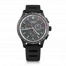 Victorinox - Alliance Sport Chronograph Damenuhren / Herrenuhren Online Shop - günstig kaufen bei Studer & Hänni AG
