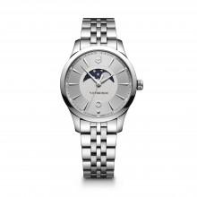Victorinox - Alliance Small Damenuhren / Herrenuhren Online Shop - günstig kaufen bei Studer & Hänni AG