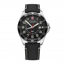Victorinox - FieldForce GMT Damenuhren / Herrenuhren Online Shop - günstig kaufen bei Studer & Hänni AG