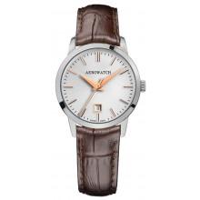 Aerowatch- Les Grandes Classiques Damenuhren / Herrenuhren Online Shop - günstig kaufen bei Studer & Hänni AG
