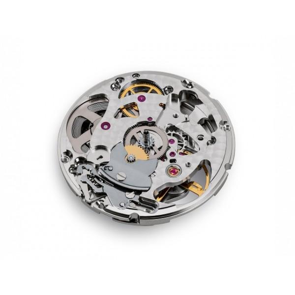 Rado - DiaMaster Automatic Open Heart Diamonds