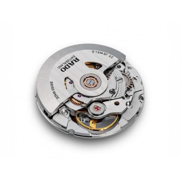 Rado - Centrix Automatic Open Heart