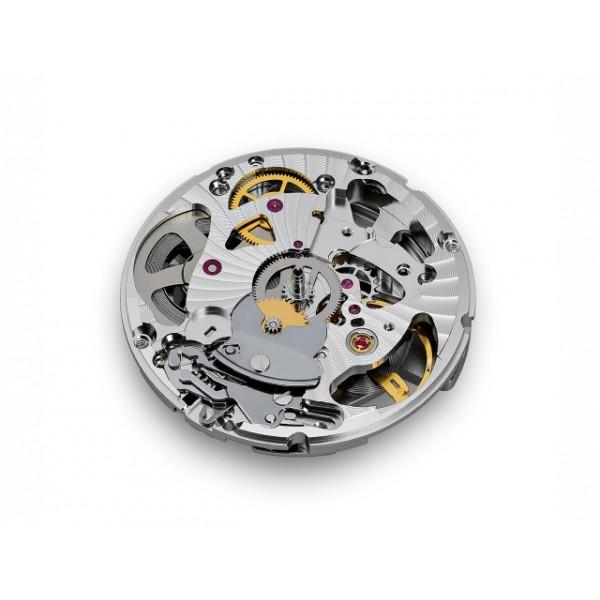 Rado - Centrix Automatic Diamonds Open Heart