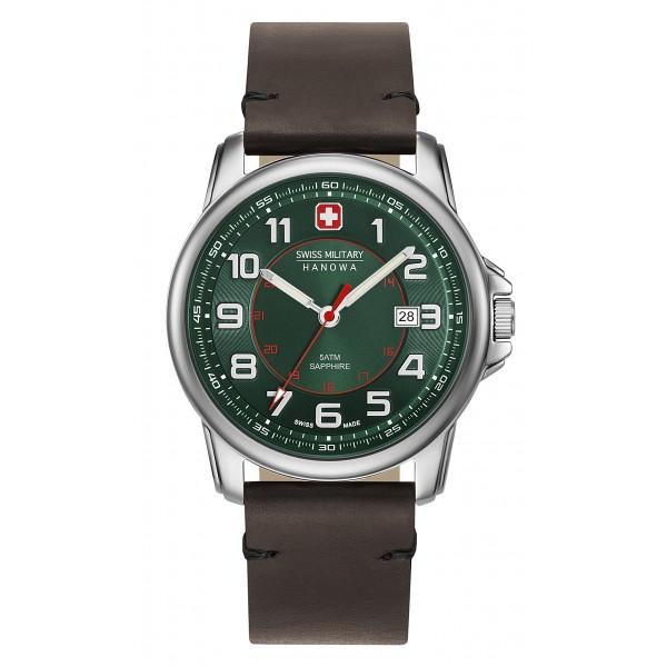 Swiss Military Hanowa - Swiss Grenadier