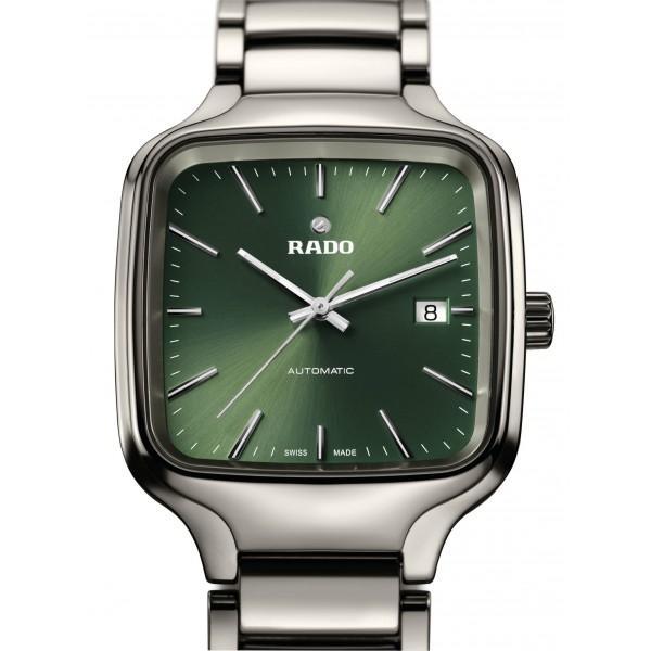 Rado - True Square Automatic