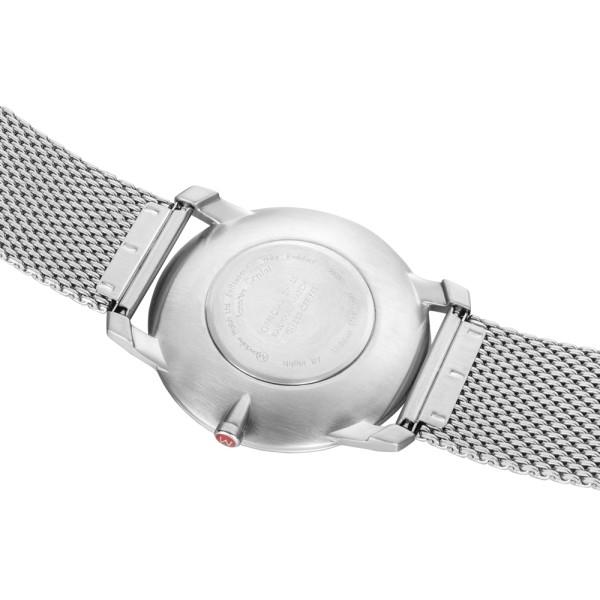Mondaine - Simply Elegant 41mm