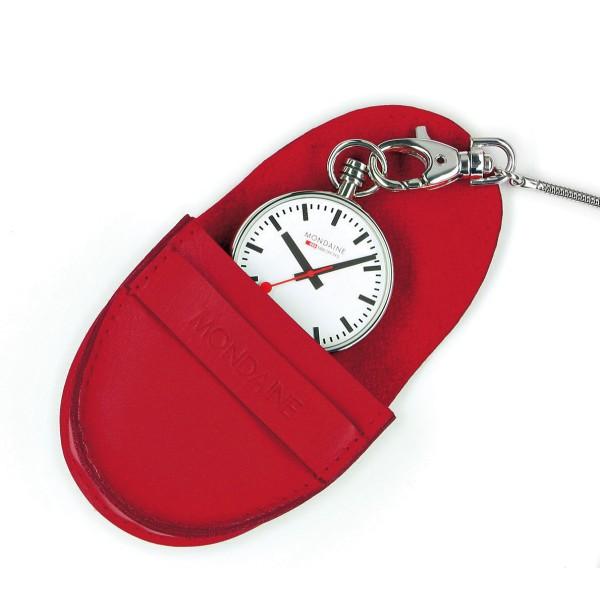 Mondaine - Pocket Watch