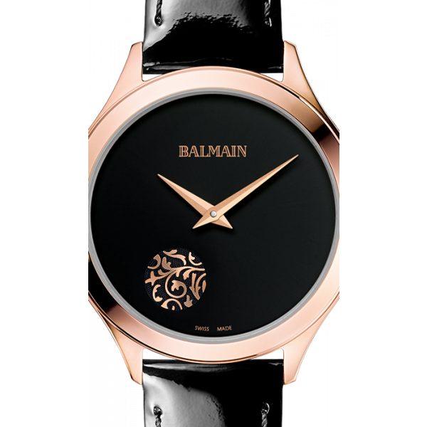 Balmain - Flamea II