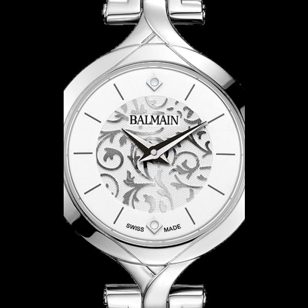 Balmain - Tilia II