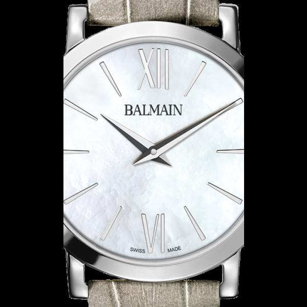 Balmain - Laelia Lady II